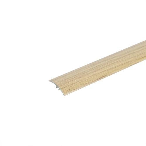 Profil universal 37 mm / 0.93 m 10 stejar Lingburg