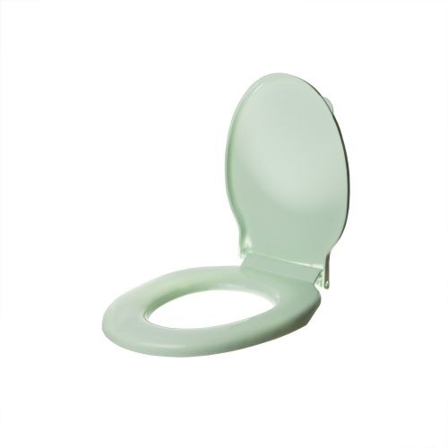 Capac WC vernil Unic