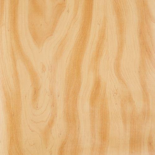 autocolant lemn artar deschis