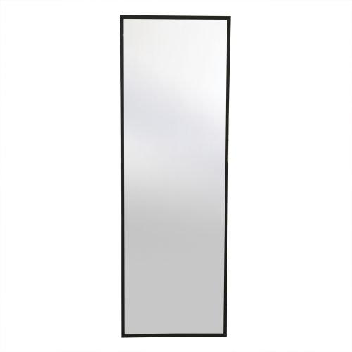 oglinda rama MDF