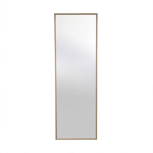 oglinda cu rama MDF