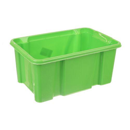 Ladita plastic 30 x 19 x 13 cm 5L