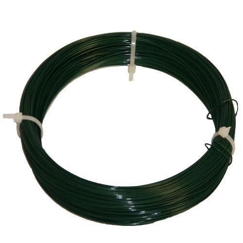 Sarma plastic Intermas 1.1/1.6 mm x 100 m