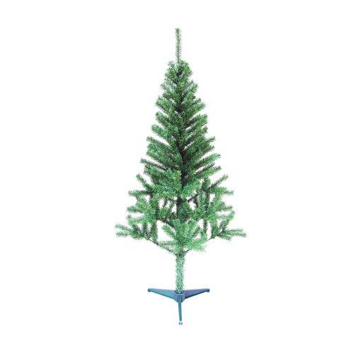 Brad artificial Canadian Pine 180 cm