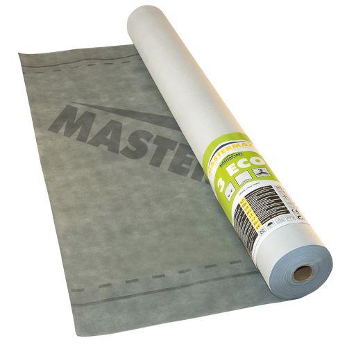 Mastermax 3 ECO Membrana difuzie 115 gr 25 mp