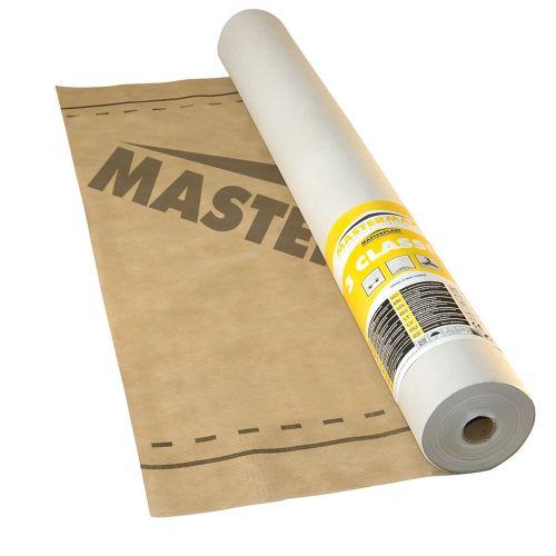 Mastermax 3 Classic Membrana difuzie 25 mp