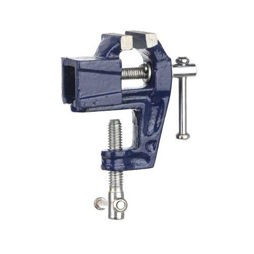Menghina rotativa de banc 45 mm Toya