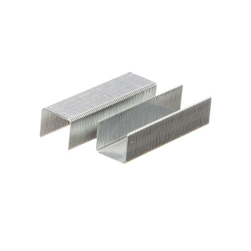Capsator manual mobilier 4 functii MTX