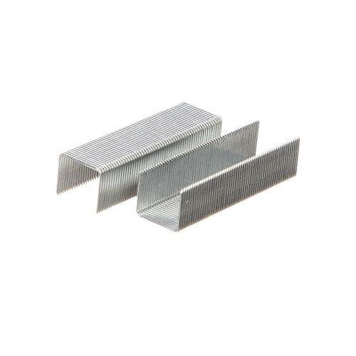 Set 50 nituri aluminiu 4.8 x 8 mm Topex