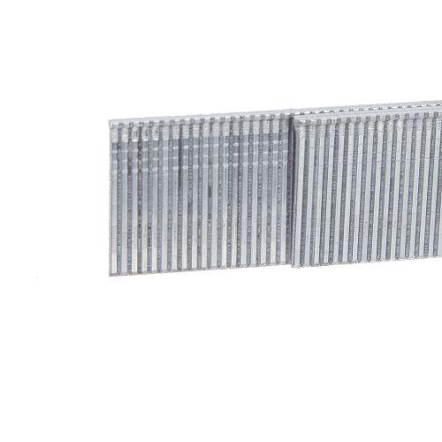 Cuie cu cap tip 300 1000 buc 10 mm