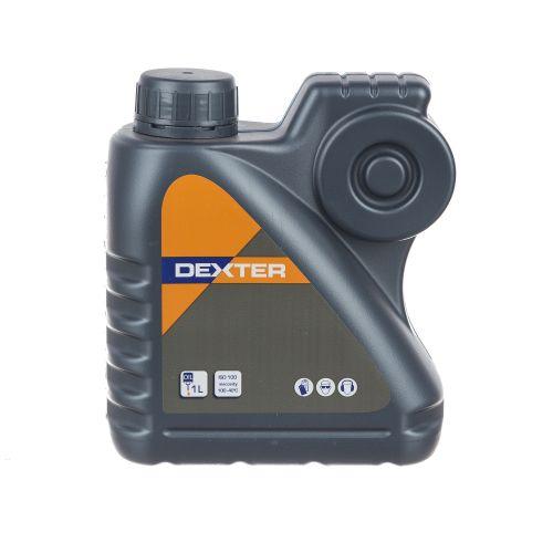 Ulei pentru compresor 1 litru ISO1000 Dexter