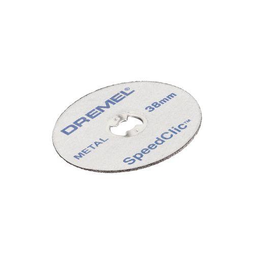 Disc taiere rapida cu fibra de sticla Dremel
