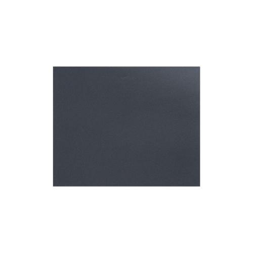 Foaie smirghel 280 x 230 mm granulatie 120