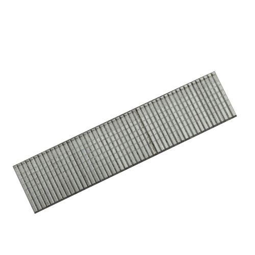 Capse tip 53 calite 1000 buc 6 mm