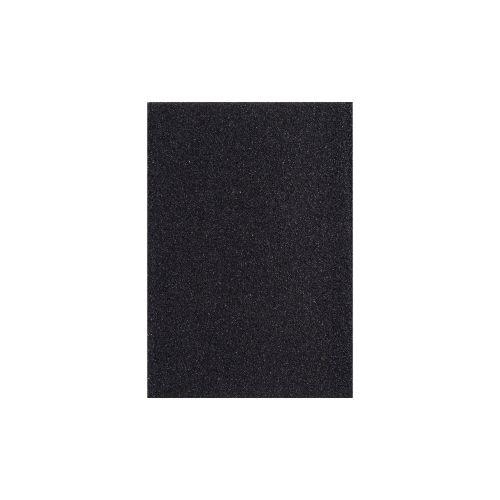 Foaie smirghel 280 x 230 mm granulatie 40