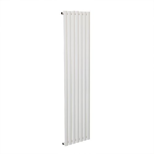Radiator otel 410 x 1600 mm Ring