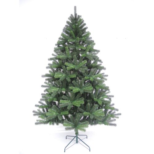 Brad artificial Colorado Spruce 240 cm