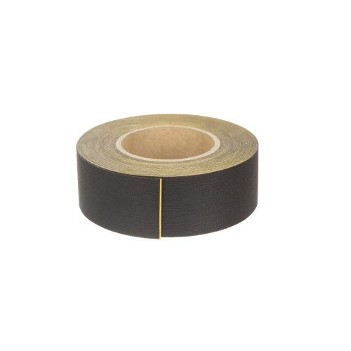 Mastermax Tape Banda autoadeziva 50 mm x 25 m