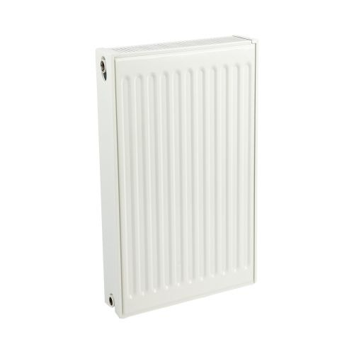 Radiator otel 11 x 900 x 520 mm Vogel&Noot