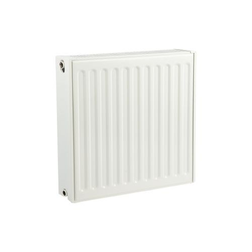 Radiator otel 22 x 400 x 600 mm Vogel&Noot