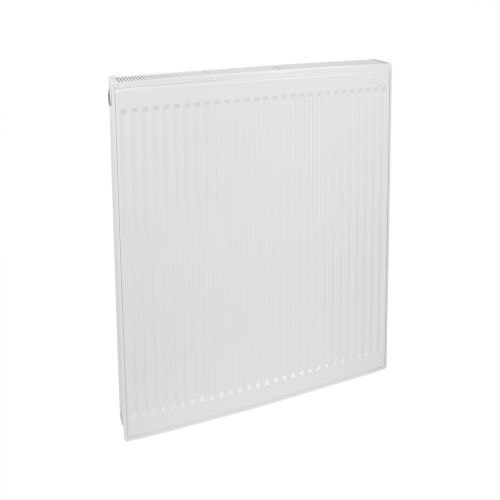 Radiator otel 22 x 900 x 520 mm Vogel&Noot