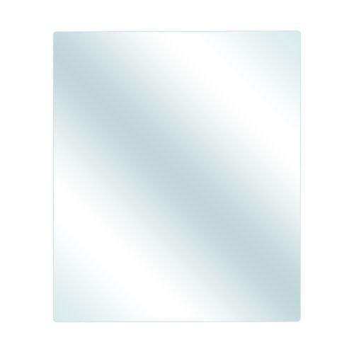 Oglinda Poli 75 x 60 cm