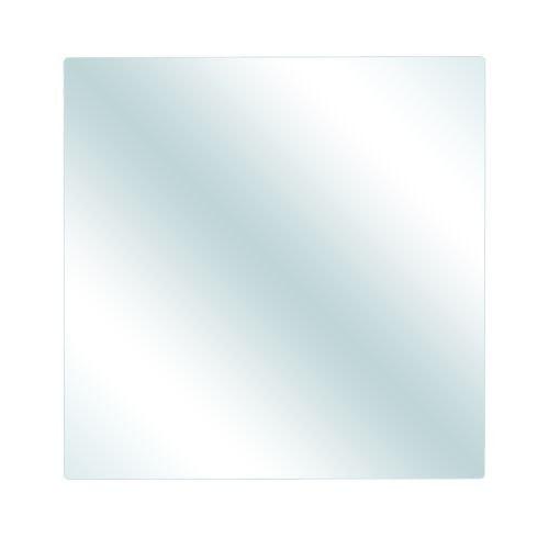 Oglinda Poli 45 x 45 cm