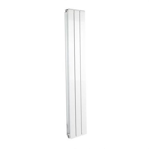 Radiator aluminiu H1400 mm 3 elementi