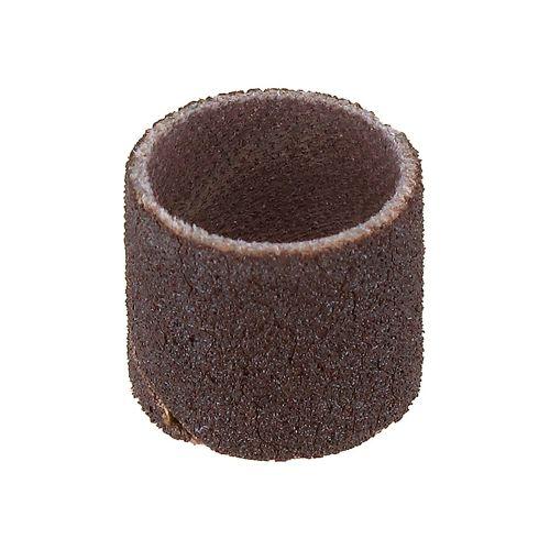 Banda slefuire 13 mm granulatie 60 Dremel