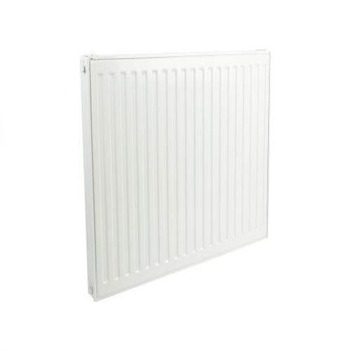 Radiator otel 33 x 600 x 600 mm Vogel&Noot