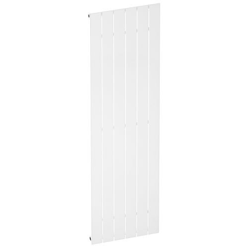 Radiator otel 445 x 1650 mm Niagara