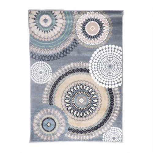 Covor polipropilena 120 x 170 cm Dream decorativ
