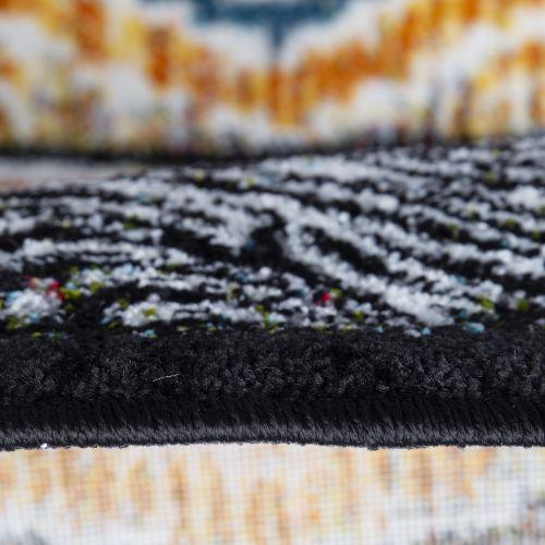 Covor polipropilena 67 x 130 cm Kolibri traditional