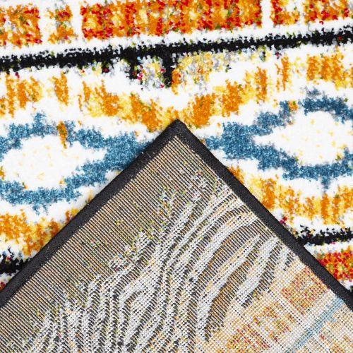 Covor polipropilena 80 x 150 cm Kolibri traditional