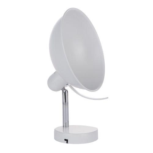 """Lampa alba de perete, 1 x E14 40 W, """"Durio"""""""