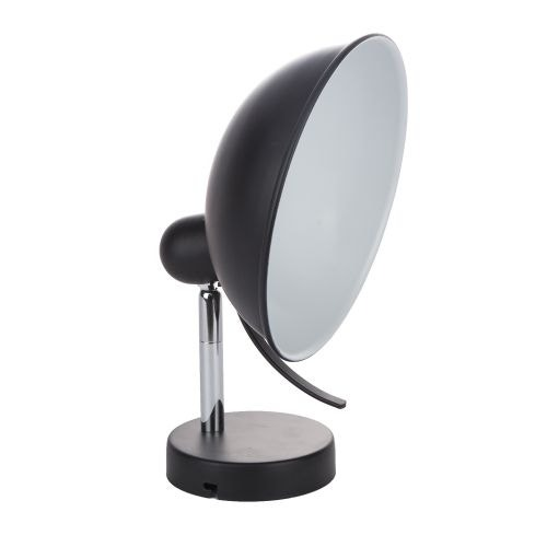 """Lampa neagra de perete, 1 x E14 40 W, """"Durio"""""""