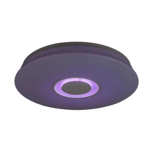 "Plafoniera LED RGB dimabila ""Murry"""