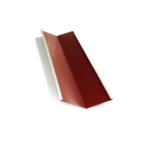 Dolie super eco rosu 2 m 0.35 mm