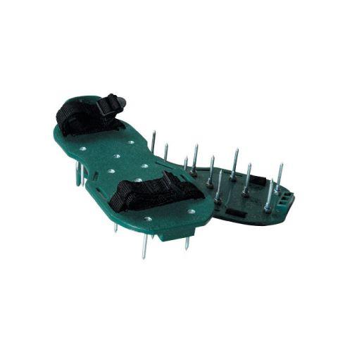 Aerator pantof set 2 bucati