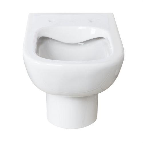 Vas wc suspendat Emilia