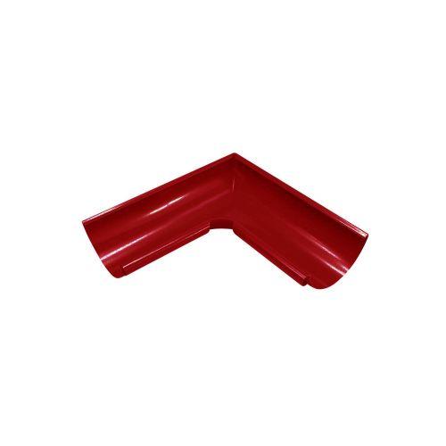 Coltar interior rosu 125 mm