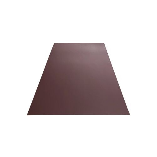 Tabla plana maro 0.40 mm 1.25 x 1.90 m