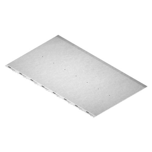 Smart Placa gips carton 12.5 x 1200 x 2600 mm