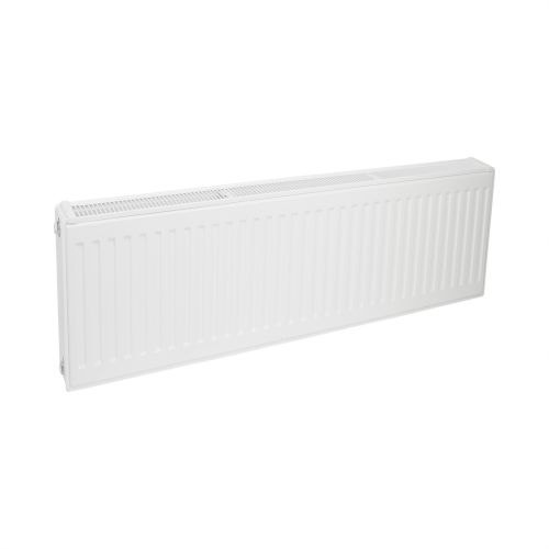 Radiator otel 33 x 500 x 1600 mm Vogel&Noot