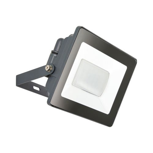 Proiector LED 50W, 3250 LM, IP 65