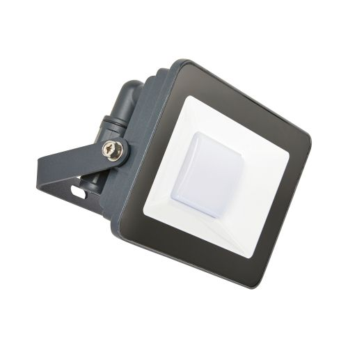 Proiector LED exterior 30W, 1950 LM, IP 65