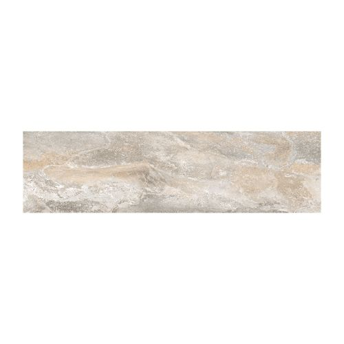 Gresie interior 60 x 60 cm plain ivory rectificata for Leroy merlin csr