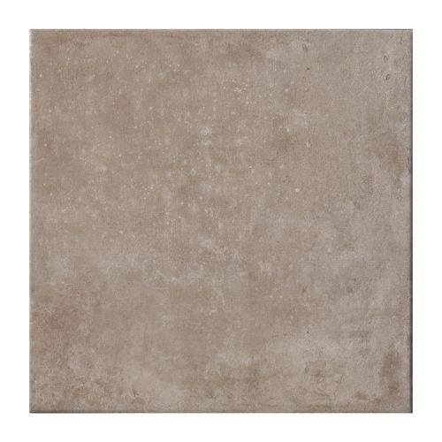 Gresie interior 34 x 34 cm Clasic bej