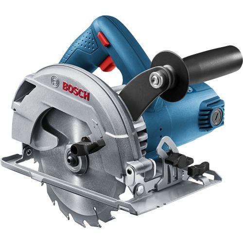 Fierastrau circular 1200 W 165 mm GKS 600 Bosch Professional