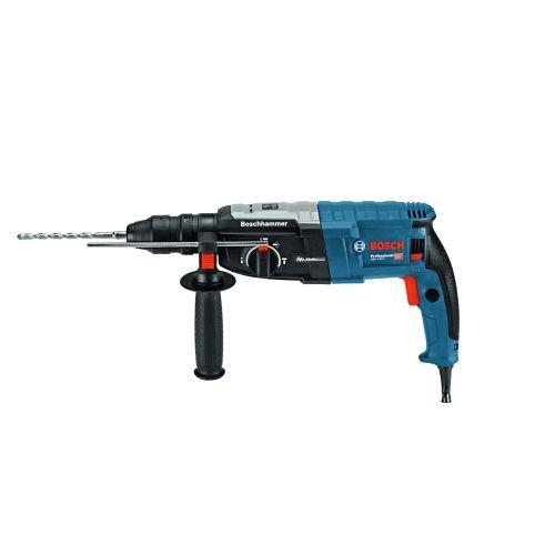 Ciocan rotopercutor 880 W 3.2 J GBH 2-28 F Bosch Professional
